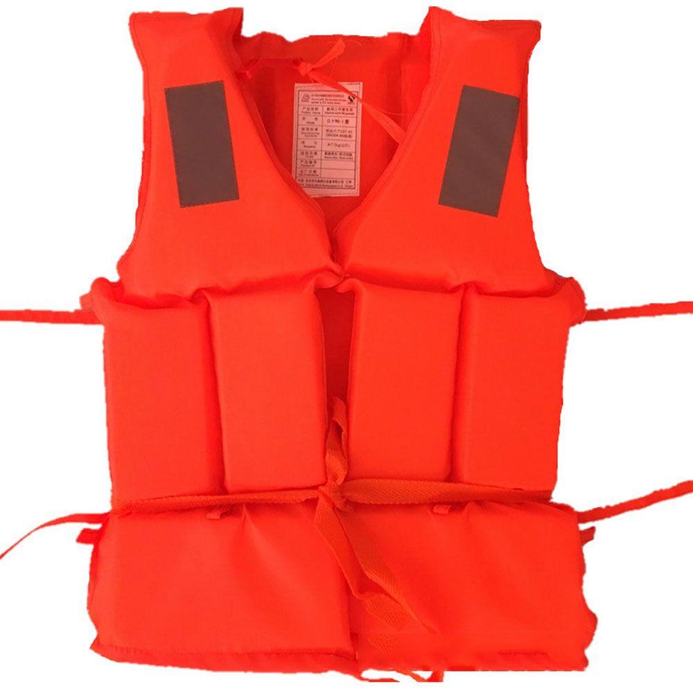 Надувной спасательный жилет Одежда заплыва Рыбная ловля Спасательные Спасательный Жилет страховочный жилет спасательный жилет для лодках...