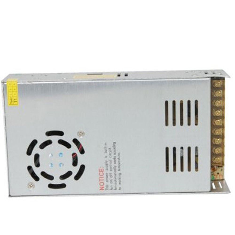 2015 Hot DC 24v 15a Switching Power Supply Transformer Regulated