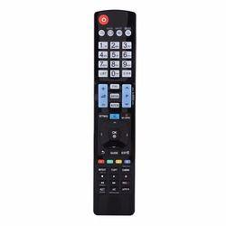 Reemplazo Universal de Control remoto HDTV LED Smart TV Control remoto para LG AKB73615306/AKB73615309/AKB72615379/AKB72914202