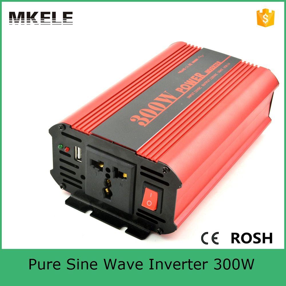 MKP300-122 power inverter dc 12v ac 220v 300w power inverter dc 12v ac 220v circuit diagram,tbe pure sine wave inverter 12v 220v