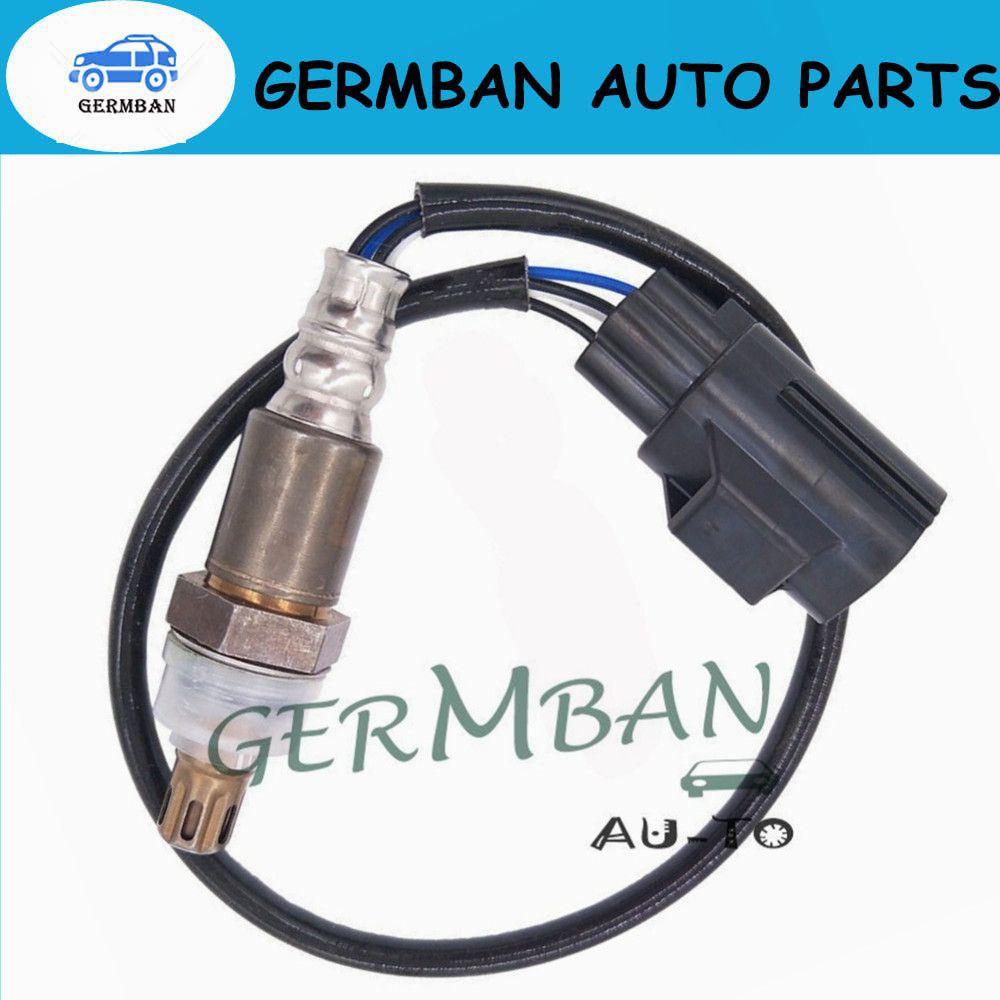Neue Hergestellt Sauerstoff Sensor Luft Kraftstoff Verhältnis Sensor Für 2003-2010 VOLVO C30 S40 S60 V50 V70 2.4L L5 30751797