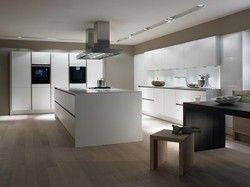 2017 горячие продаж блестящий белый лак кухонная мебель современный дизайн кухонный шкаф мы сделать дизайн для вас бесплатно