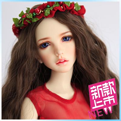 bjd sd doll doll Ariel 1/3 bjd doll eyes Get a free makeup