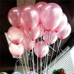 10 шт 1,5 г латексные шары 21 цветные воздушные шары Горячие воздушный шарик надувной баллон декорации с днем рождения игрушки для детей Globos