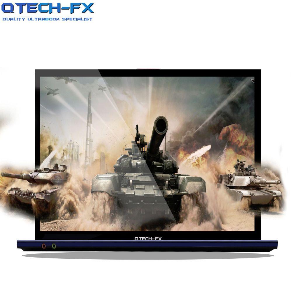 I7 8 gb RAM SSD 256 gb + 1 tb Spiel Notebook 15,6 Schnelle CPU Intel 1000 gb Windows10 Business arabisch AZERTY Spanisch Russische Tastatur