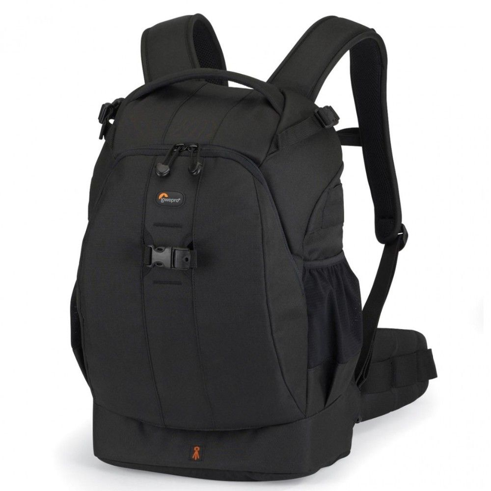 Promotion Sales Genuine Lowepro Flipside 400 AW Camera Photo Bag Backpacks Digital SLR+ ALL Weather Cover wholesale