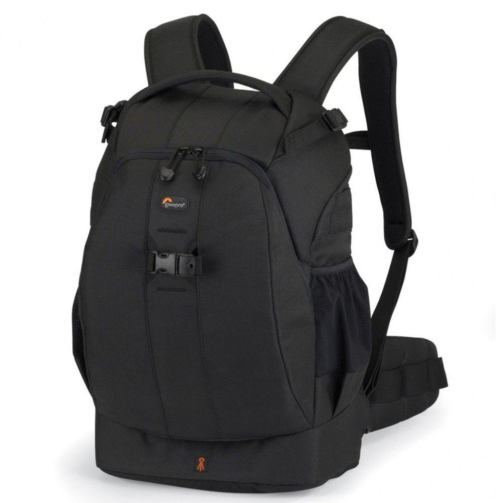 Promotion Sales Genuine Lowepro Flipside 400 AW Camera Photo Bag Backpacks Digital SLR+ ALL Weather Cover wholesale