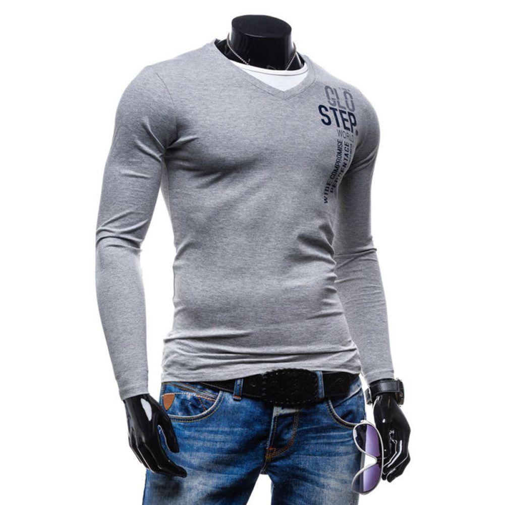Klassische Nette Zubehör Kleidung Sonder Necessaries Marke Männer Heiße Verkauf Kreative Shirt Schöne Zubehör