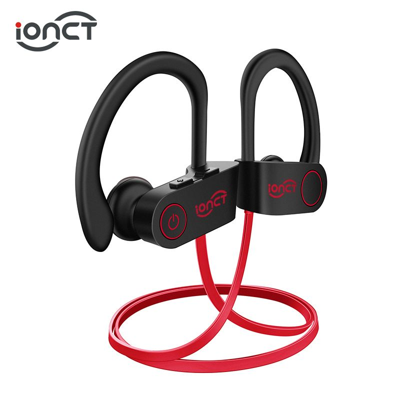 i7s U8 TWS 5.0 Wireless Bluetooth Earphone Stereo Earbud Headset With Charging Box For All Bluetooth tablet Smart phone earphone