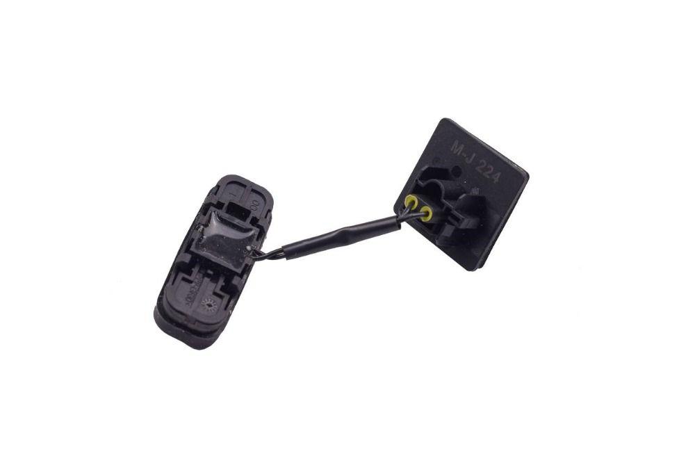Trunk Switch OEM NO.13266400