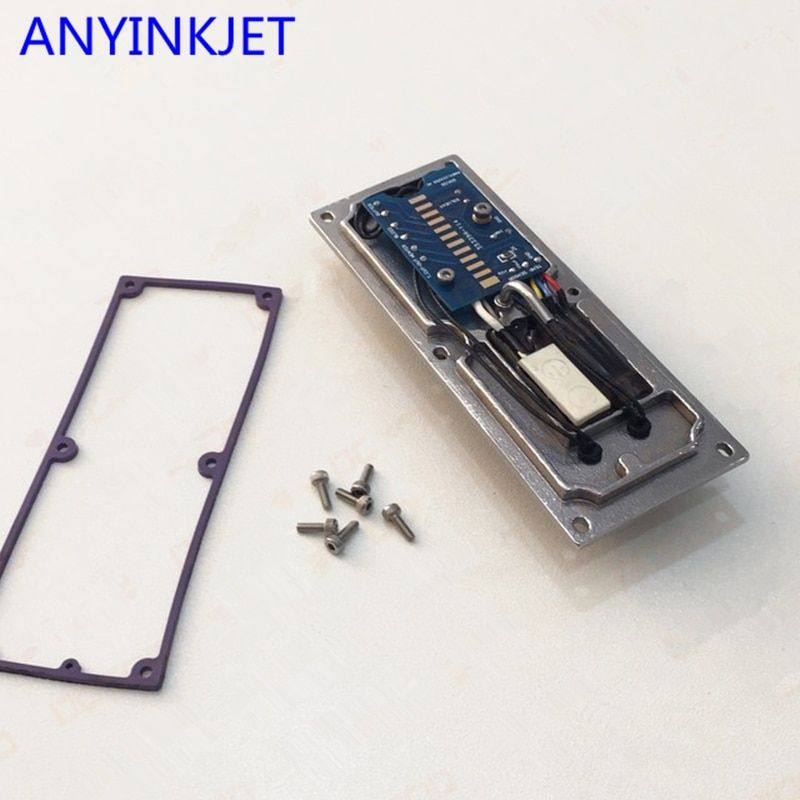 Compatible for Videojet 1000 print head module VB399181 for Videojet VJ1210 VJ1510 VJ1610 1000 series printer
