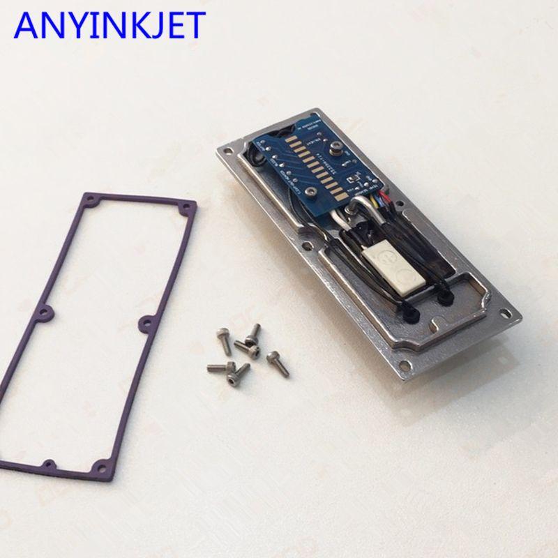 Kompatibel für Videojet 1000 druckkopf modul VB399181 für Videojet VJ1210 VJ1510 VJ1610 1000 serie drucker