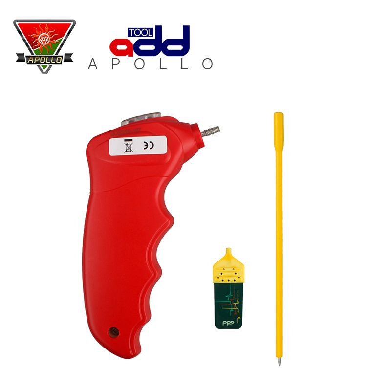 Original ADDTOOL Coil On Plug (COP) Ignition System Quick Tester ADD750 Best Ignition Tester Hand-Held Quick Tester