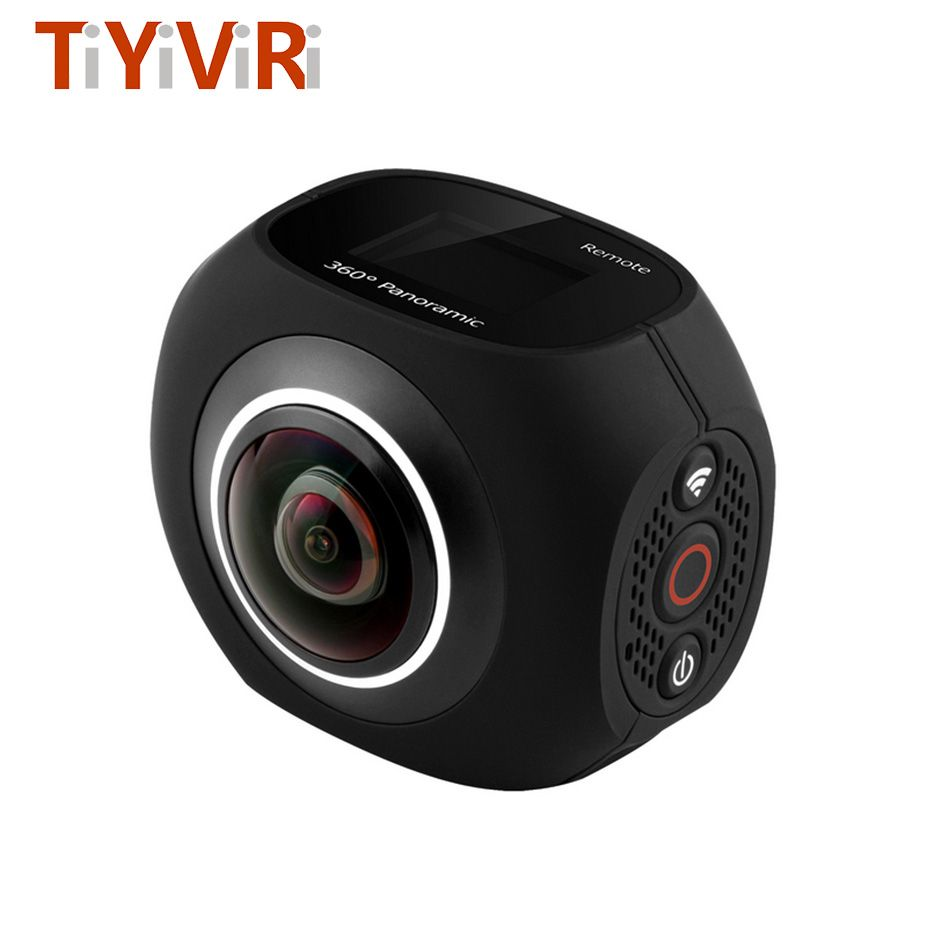 ASXMOV-G5 Alum Multi-axis Motion Control pan tilt Camera head timelapse Panoramic motorized video camera Slider dolly track