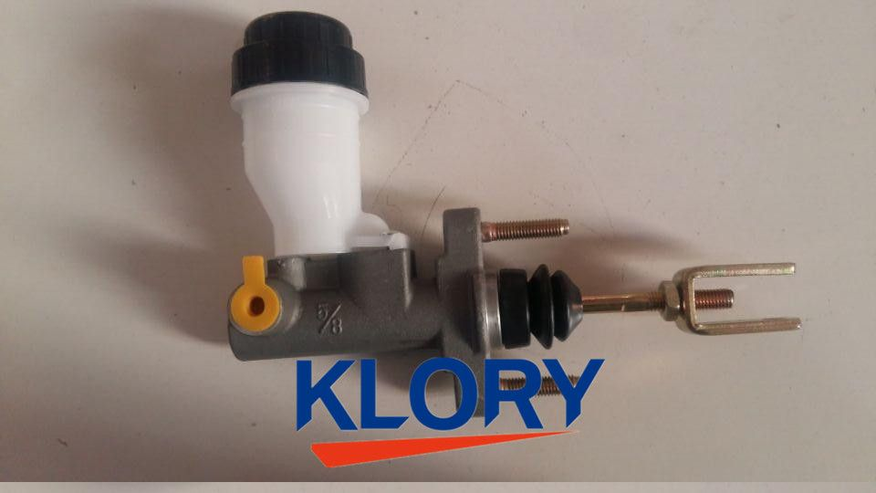 1608000-P09 CLUTCH MASTER CYLINDER  FOR Great wall hover
