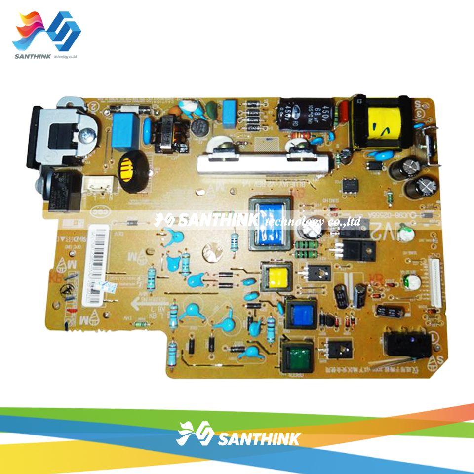 Power Board For Samsung SL-M2071 SL-M2071FH SL-M2071HW SL-M2071W SL 2071 M2071FH M2071 Power Supply Board On Sale