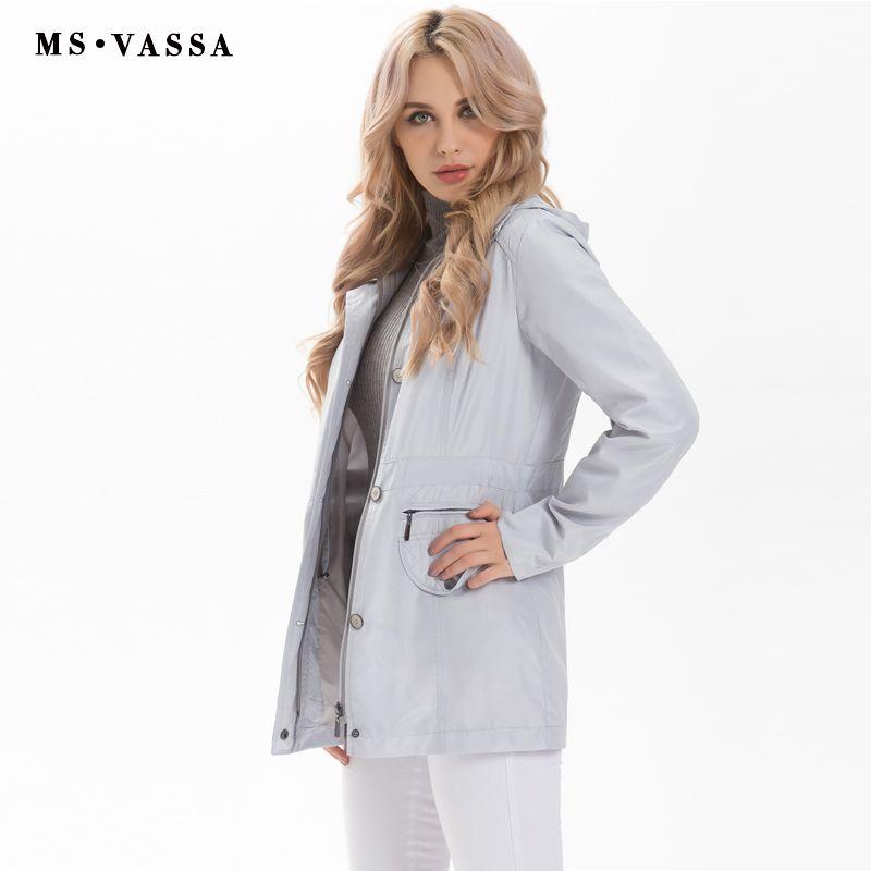 Ladies jacket Spring fashion Women jacket plus size 5XL 7XL laying down collar pocket flap with diamond quilting outerwear
