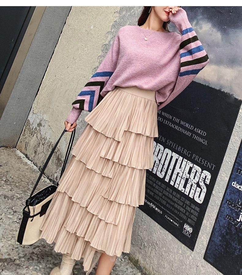 2019 frauen Sommer Strand Floral Party Maxi Kleid der Halben Hülse