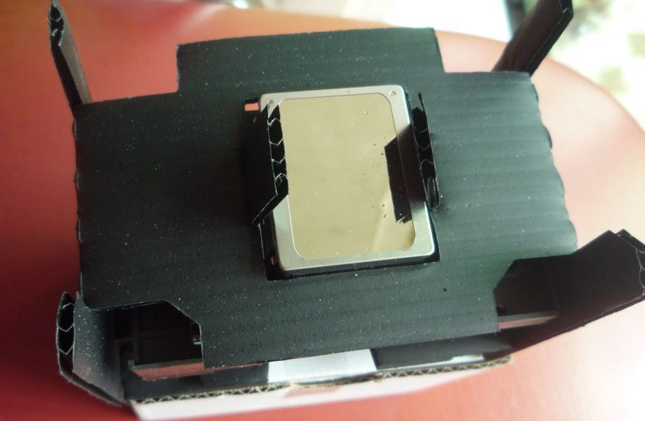 New and original PRINT HEAD For EPSON Photo R330 R290 L800 L801 T50 A50 P50 R280 R285 T60 printer head,IH710-9