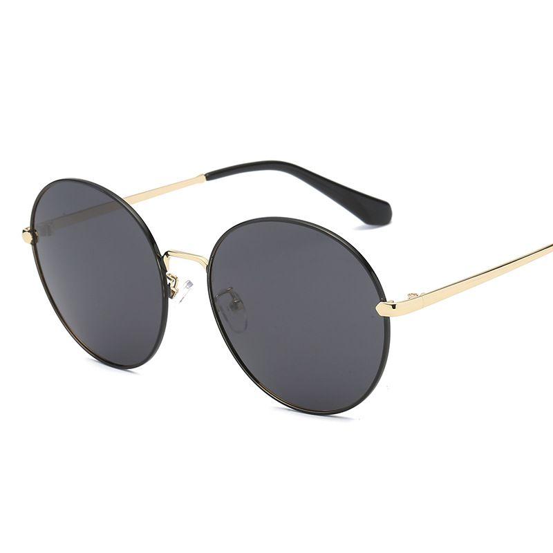 The new 2018 male ms tide restoring ancient wayssfawrfhrsafAQT8-22 sunglasses polarized sunglasses glasses