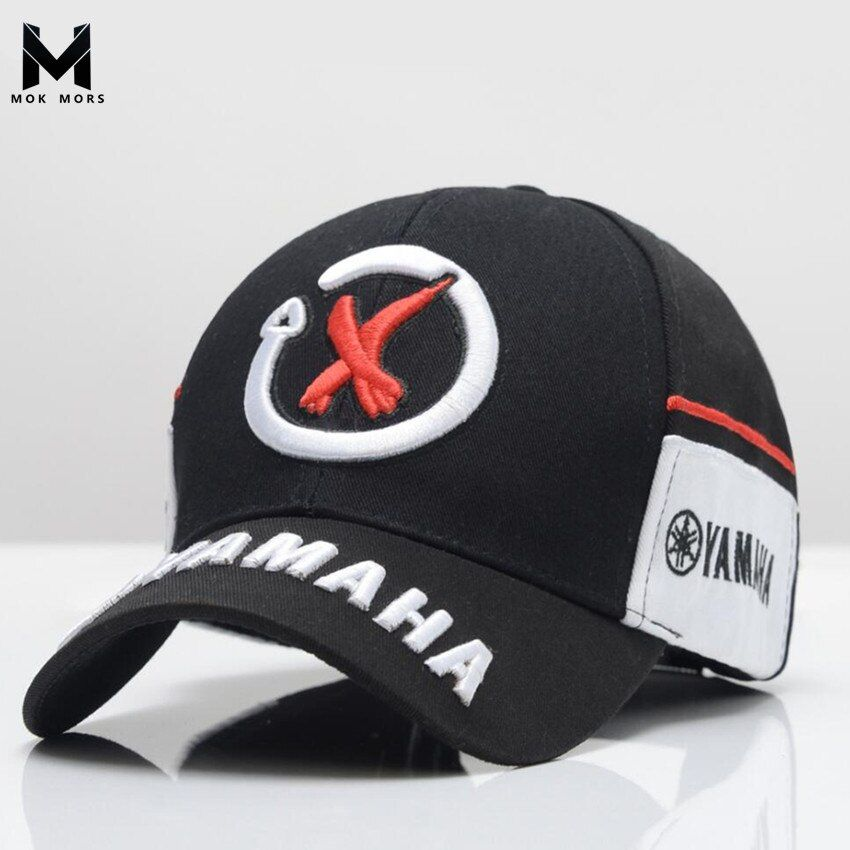 2017 Moto Gp Rossi 99 Embroidery Adjustable Racing Motorcycle Snapback Baseball Caps Leisure Men Baseball Caps Camisetas Moto Gp