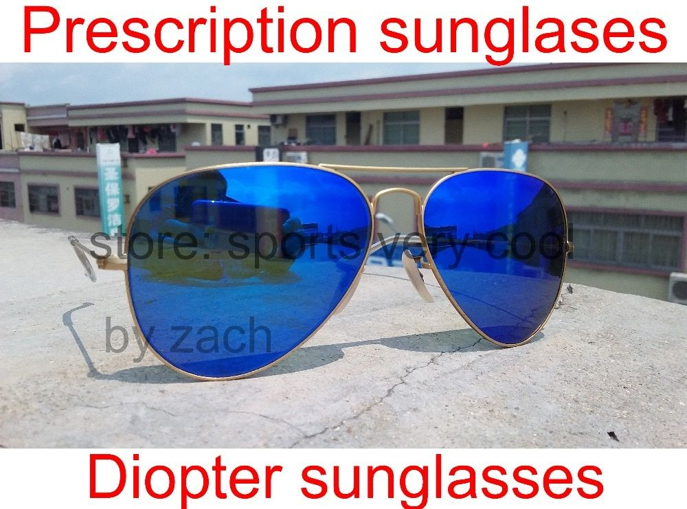 men and women driving polarized prescription sunglasses can <font><b>put</b></font> with diopter lens