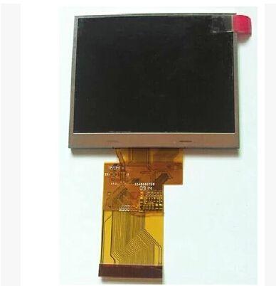 Tianma 3,5-zoll lcd-bildschirm TM035KDH03