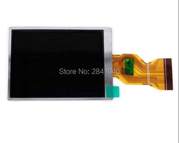 NEW LCD Display Screen For NIKON CoolPix L19 Digital Camera Repair Part With Backlight