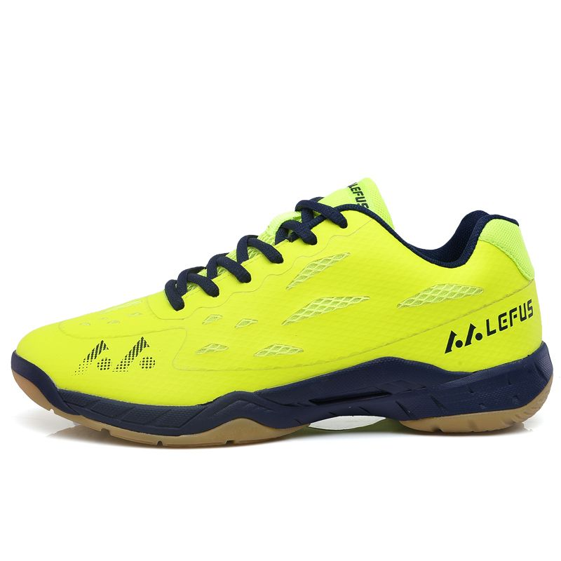 New Style Men and Women Tennis Shoes Lace Up Unisex Sports Shoes Top Quality Lovers Cheap Brand Training Sneakers Big Size 36-45