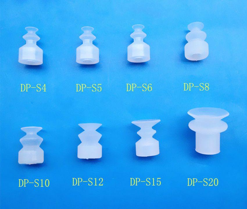 Вакуумной присоской/пневматические компоненты, механические линию аксессуаров маленькой головой/присоски dp серии/день