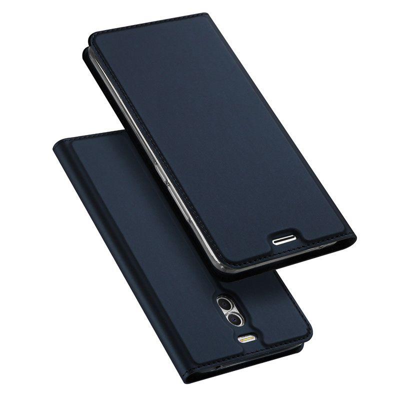 Meizu M6 Примечание кожаный чехол откидная крышка Meizu M6 записная книжка Стиль бумажник телефон чехол для Meizu M6 Примечание m6note 5.5