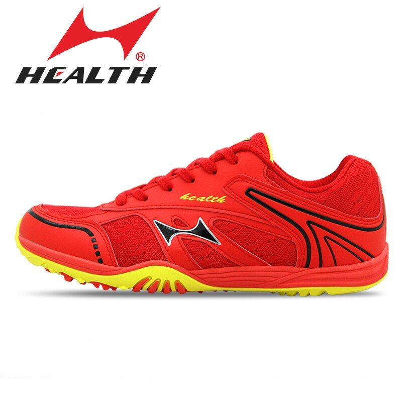 1100 track and field for men spike comfortable marathon Fitness & Cross-training women jogging sport shoes running shoes 35-44
