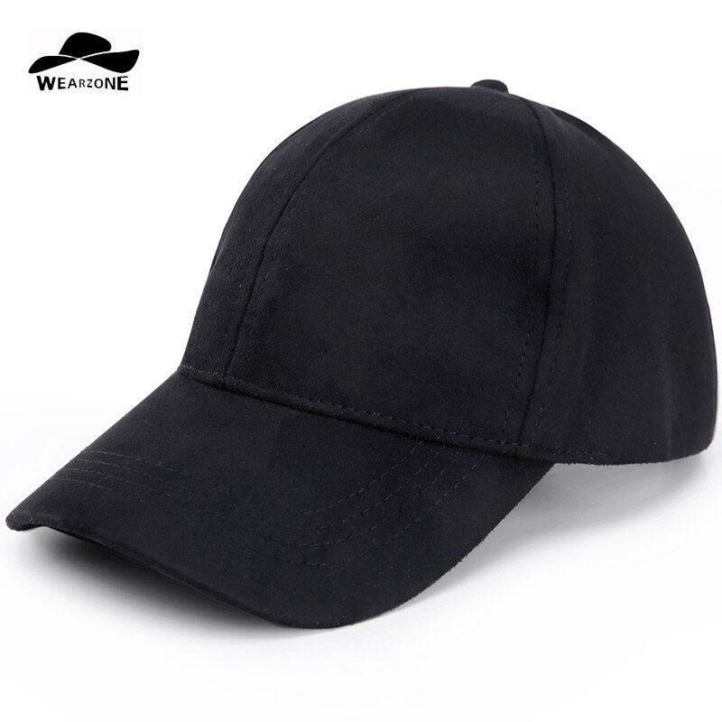 Для женщин модные замшевые Snapback Бейсбол Кепки Gorras Кепки Для мужчин Хип-Хоп Плоская Шляпа Casquette кости Кепки для Для женщин