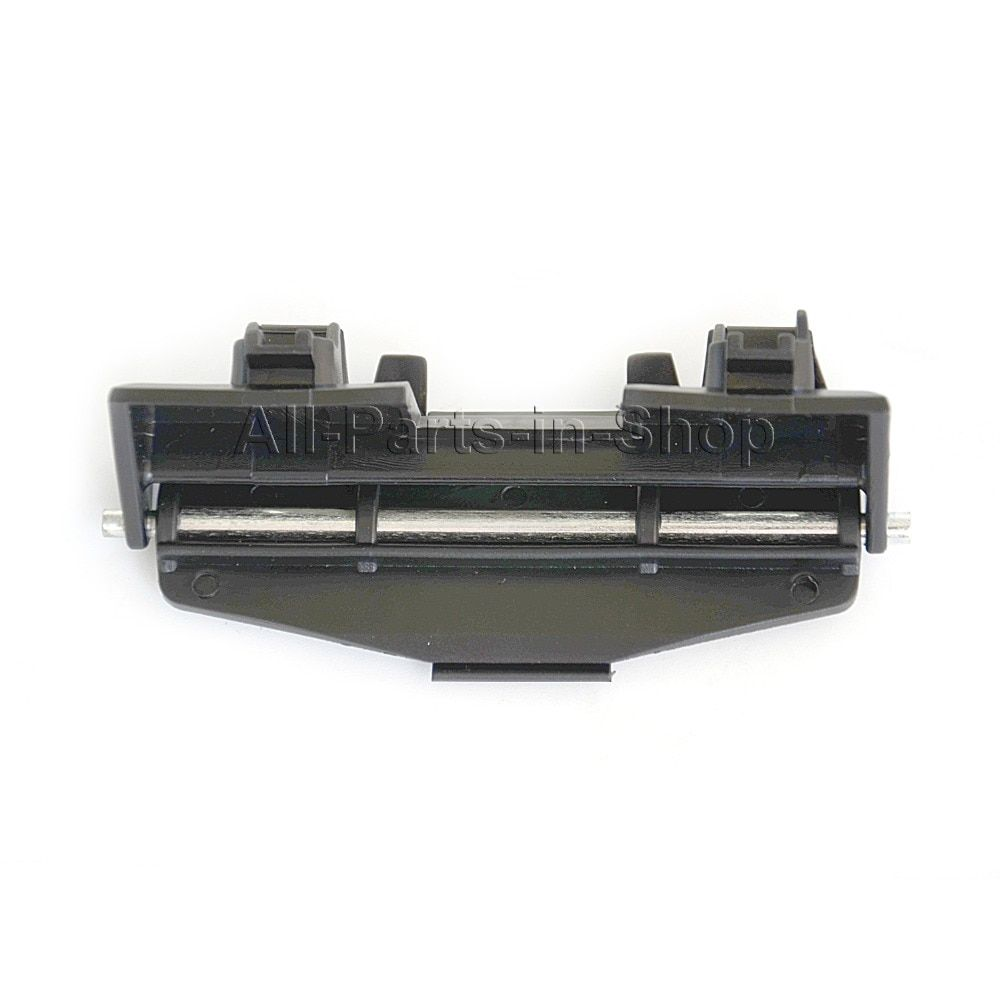51171928197 Fuel Tank Gas Door Hinge for BMW 5 & 7 Series E32 & E34 1986-1997  51 17 1 928 197,
