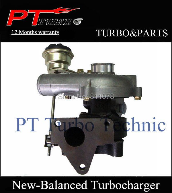 Rebuilt turbochargers for sale KP35 54359880000 5435 988 0000 5435-970-0000 for Renault Kangoo I Clio II Dacia Logan1.5 dCi
