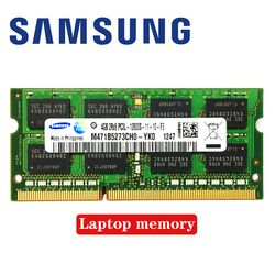 1GB 2GB 4GB 8GB 2G 4G PC2 PC3 DDR2 DDR3 667Mhz 800Mhz 1333hz 1600Mhz 5300S 6400 8500 10600 ECC Laptop memory notebook RAM