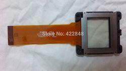 Original Projector Accessories XP100L XP200L LCX085ADB6 LCX085ADB7 LCX085ADB8 LCX085A LCX085 LCD panel liquid crystal display