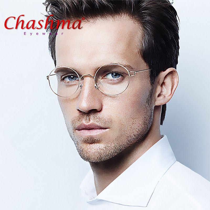 2017 Ronde Nouveau lunettes de lecture Hommes monocle Lunettes Qualité lunettes optiques + 1.0 à 3.50 Dioptrie Sol gafas