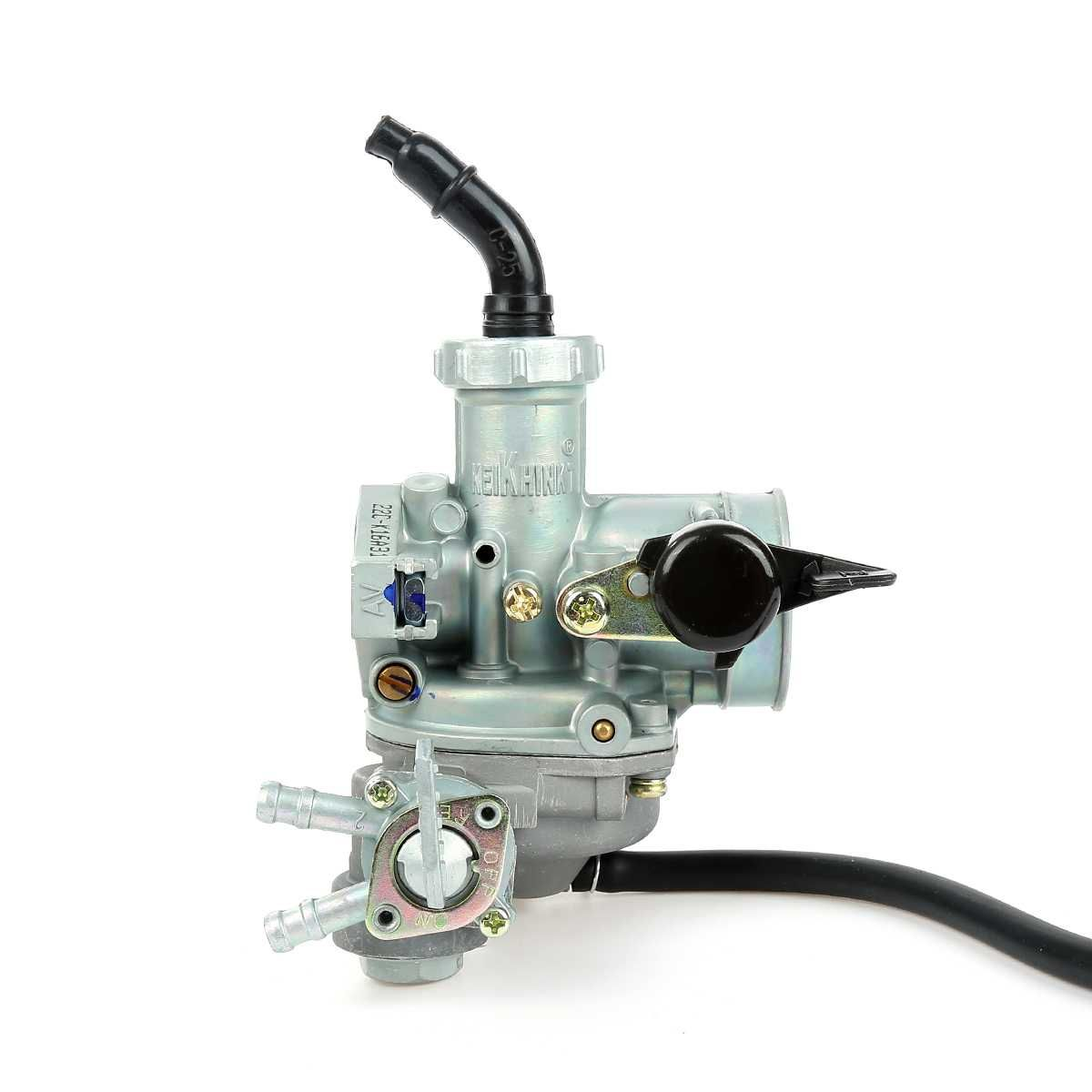 CARB CARBURETOR TYPE CARTER ENGINE fit for  Carb Trail CT90 CT-90 ATC125M
