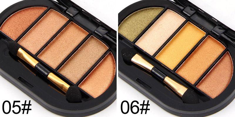 eye shadow Shadow Palette Makeup Eyeshadow Palette Make Up