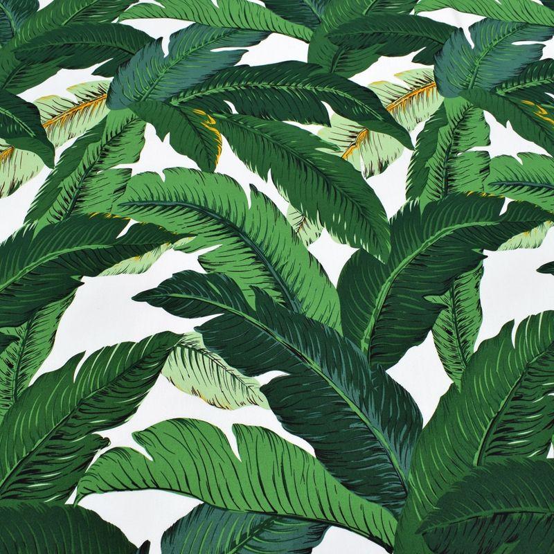 Grün bananenblatt farbstoff stretch satin plüsch baumwolle stoff für kleid tissus au meter DIY günstige stoffe tecido patchwork telas tissu