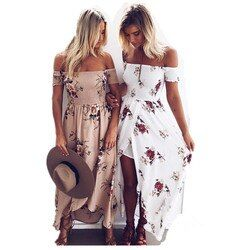 long dress      dress   Vintage    dress vestidos