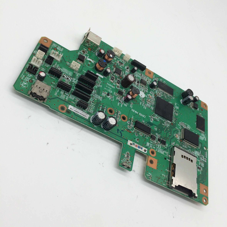 mainboard formatter board for epson C693 main