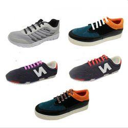 Moderno 12 unids/par unisex perezoso atléticos Correr No Tie Cordones para zapatos mujer hombres elásticos del zapato Encaje todos sneakers fit Correa