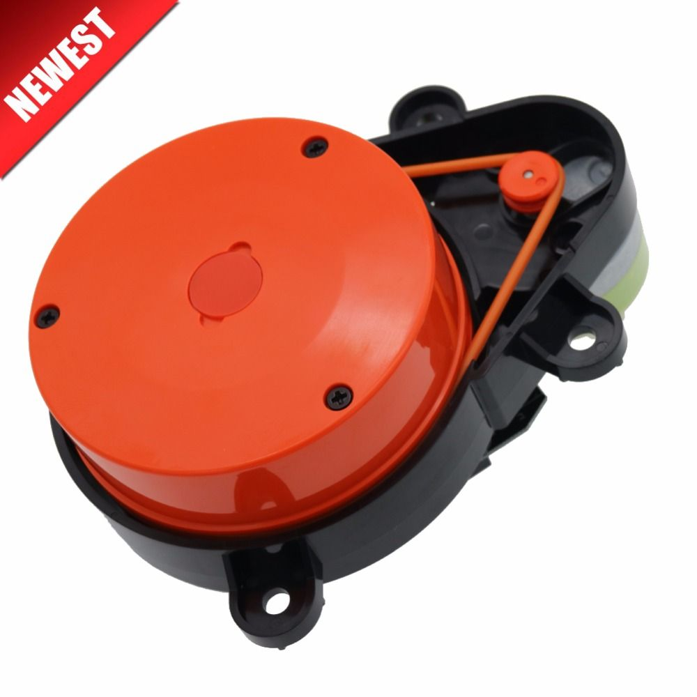 1 piece <font><b>Robot</b></font> Vacuum Cleaner Laser Sensor LDS for xiaomi Robotisc Cleaner Sweeper accessories parts motor