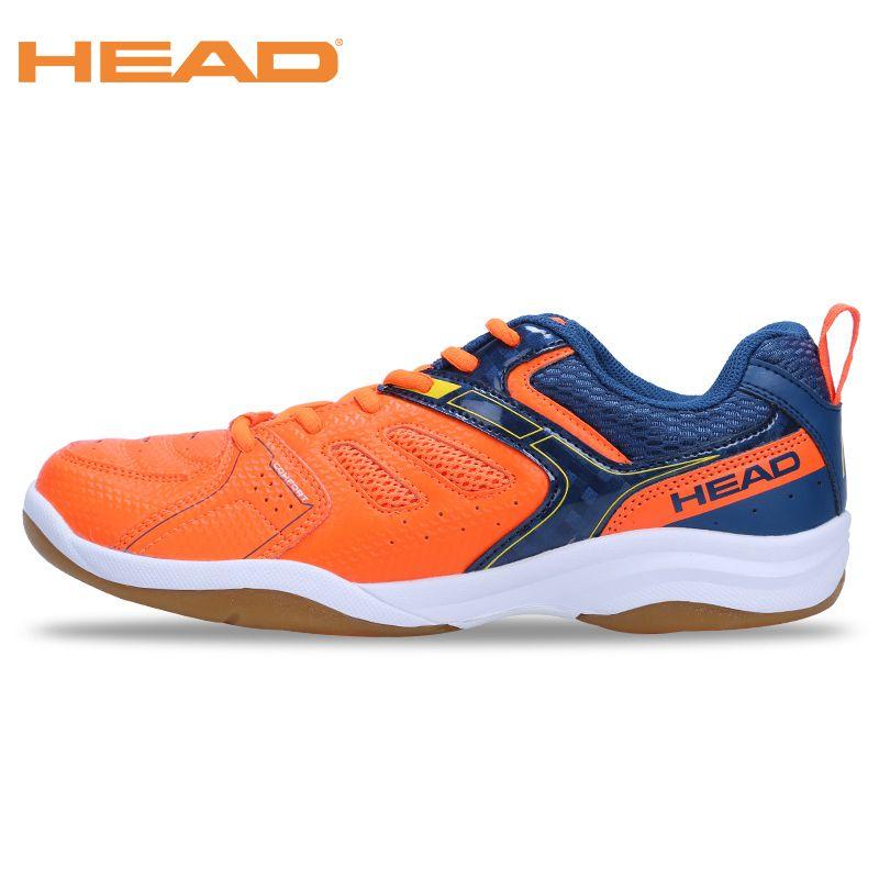 KOPF Männer Badmintonschuhe Marke Frauen Sport Sneaker Außen rutschfeste Männlichen Sportschuhe Atmungs Unisex Tischtennisschuhe