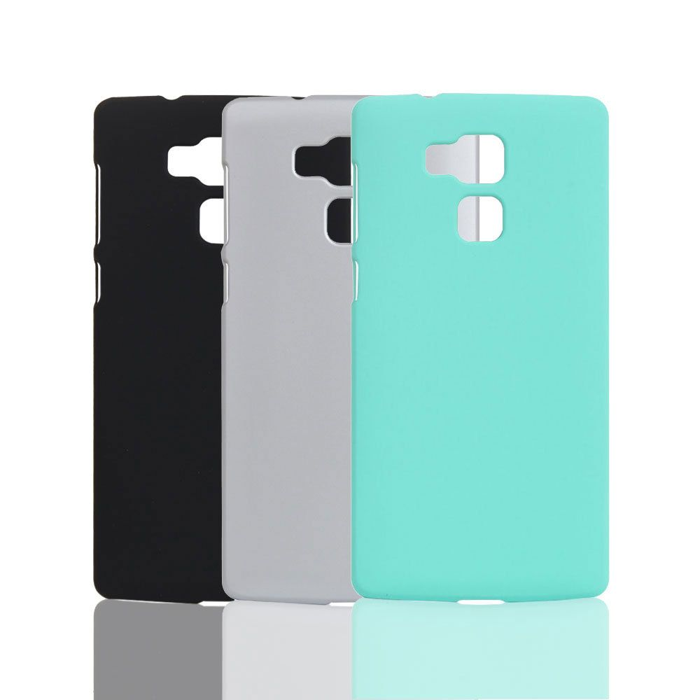 MXHYQ luxury Colored hard shell Cover Case For Vernee Apollo Lite for phone cases cover