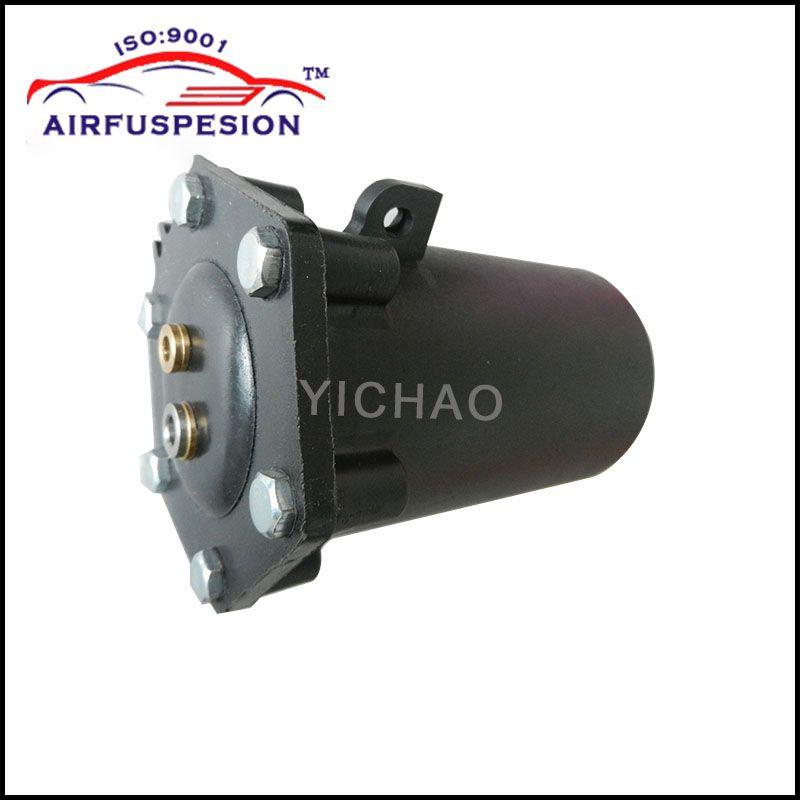 Air Compressor Pump Tank For Land Rover LR3 LR4 discovery 3/4 Range Rover Sport Durable assembly LR023964 LR044360 LR015303