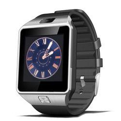 HESTIA DZ09 Montre Smart Watch pour hommes Soutien SIM TF Carte Électronique de la caméra Montre-Bracelet Connect Android Smartphone PK U8 Smartwatch