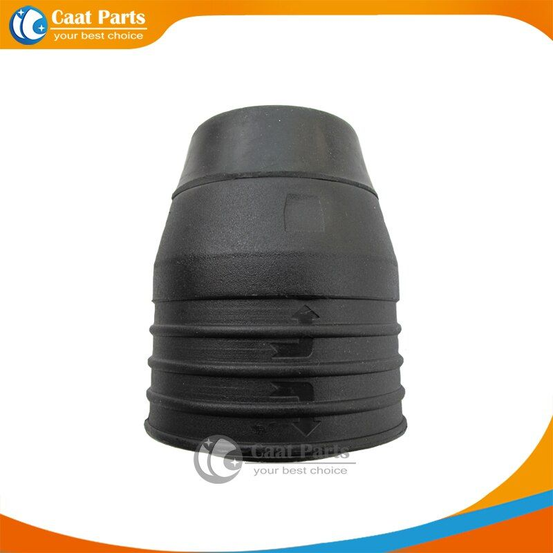 Livraison gratuite! Mandrin de perceuse à percussion GBH4DSC pour Bosch 1618598175 11222EVS 11236VS GBH4DSC/GBH4DFE, (type SDS plus), de haute qualité!